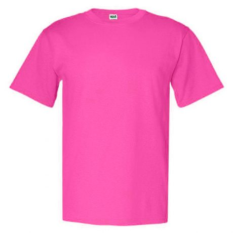 A779-hot-pink