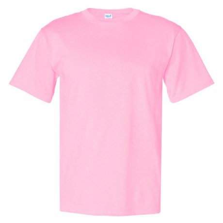 A779-pink