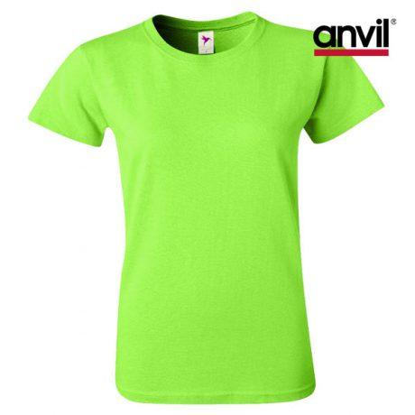 A978-neon-green