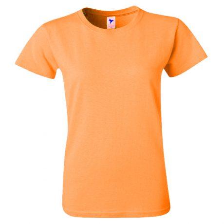 A978-neon-orange