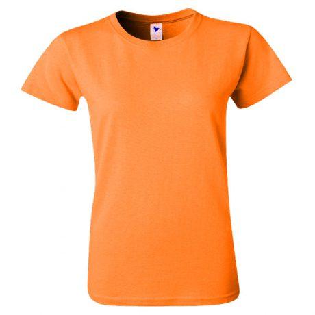 A978-orange
