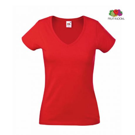 f271n-red