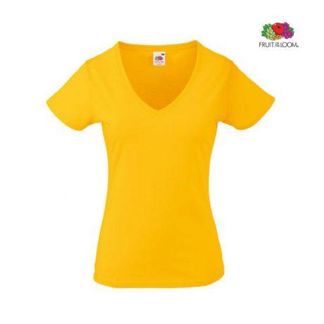 f271n-yellow