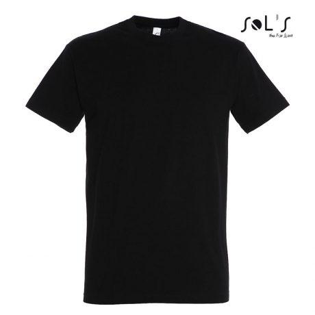 L190-black