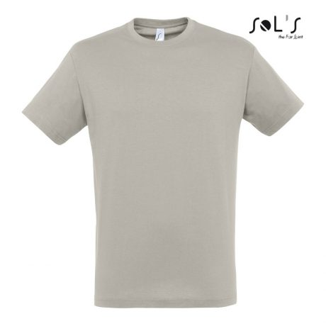 l190-light-grey