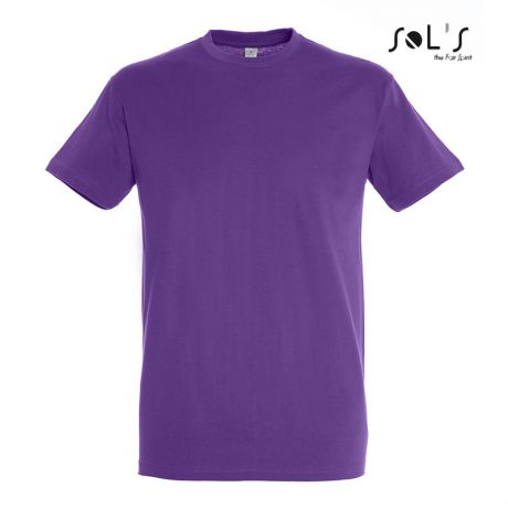 l190-light-purple