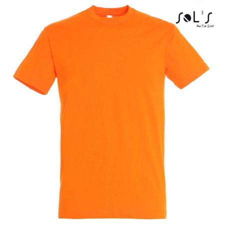 l190-orange