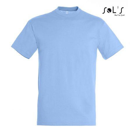 l190-sky-blue