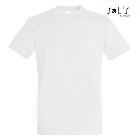 L190-white