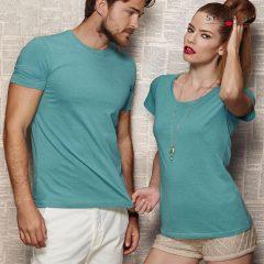 Men Luke T-Shirt