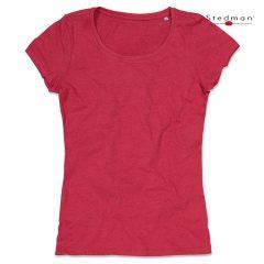Women Lisa T-Shirt