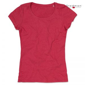 Women Lisa T-Shirt
