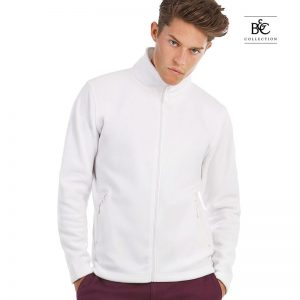 Men Microfleece ID.501