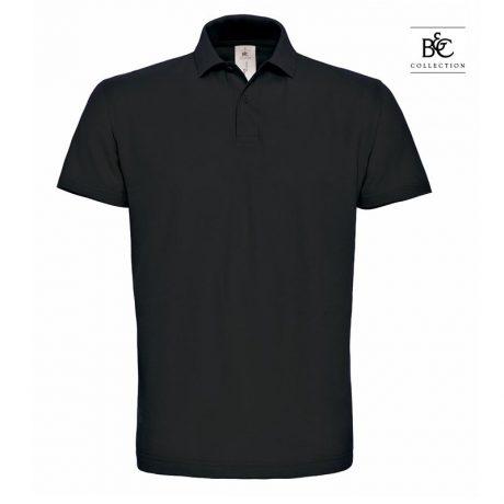 bcpui10-black