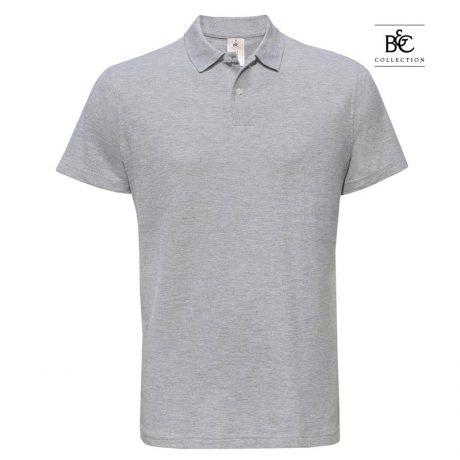 bcpui10-heather-grey