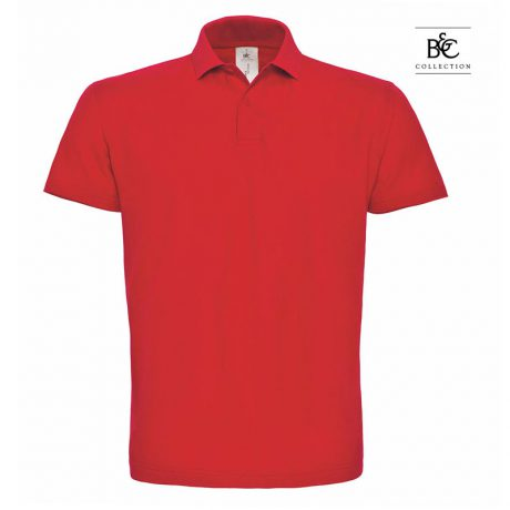 bcpui10-red