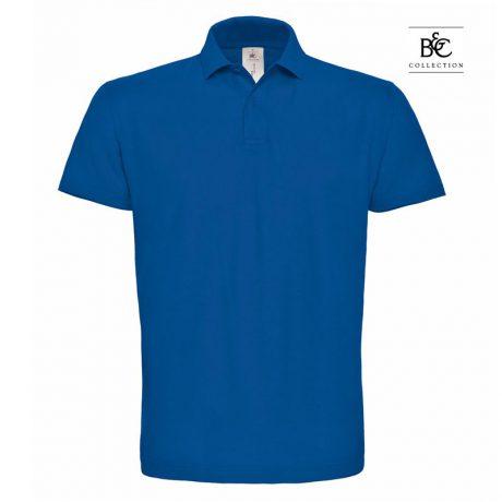 bcpui10-royal-blue