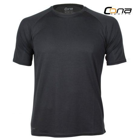 CN100-black