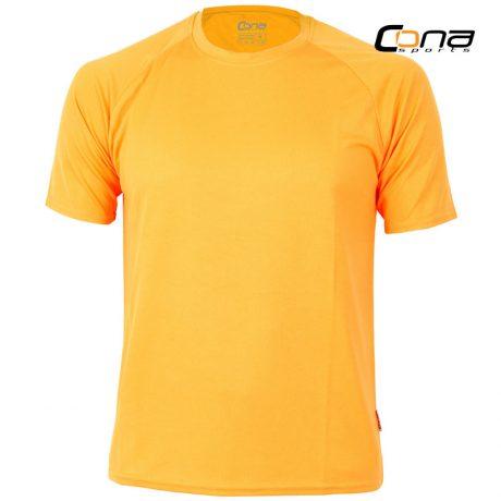 CN100-gold-yellow