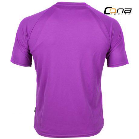CN100-violett
