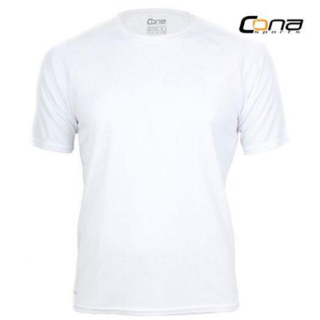 CN100-white