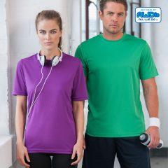 Men Just Cool T-Shirt