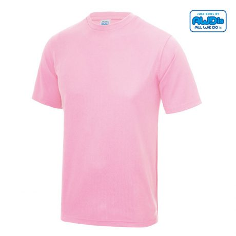 JC001-baby-pink
