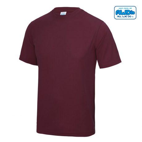 JC001-burgundy