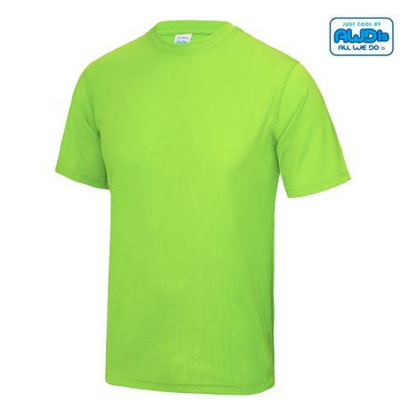 JC001-electric-green