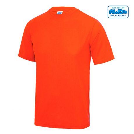 JC001-electric-orange