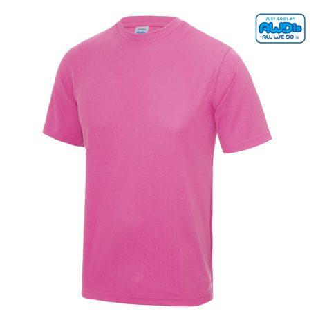 JC001-electric-pink