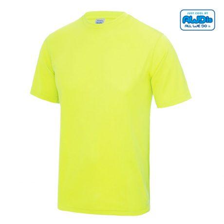 JC001-electric-yellow