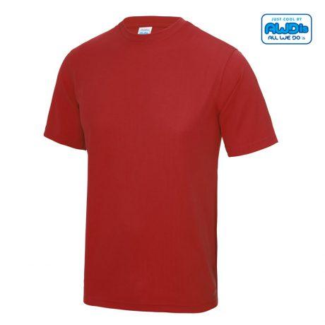 JC001-fire-red