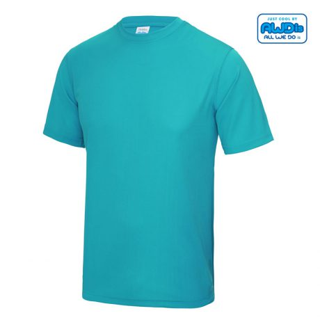 JC001-hawaiian-blue