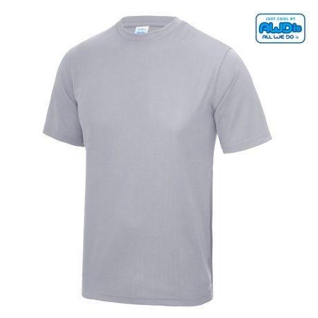 JC001-heather-grey