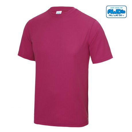 JC001-hot-pink