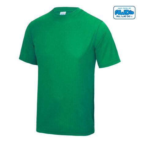 JC001-kelly-green