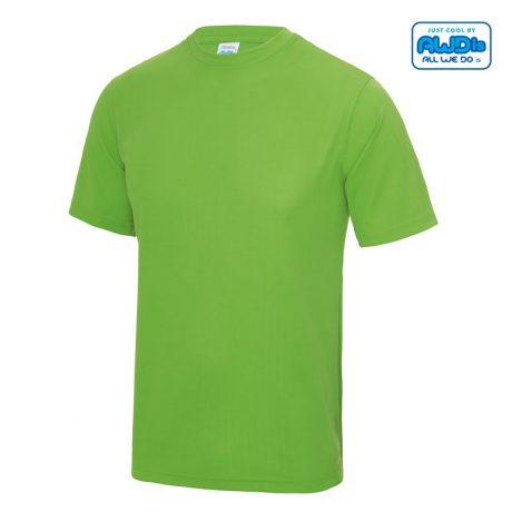 JC001-lime-green