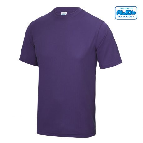 JC001-purple