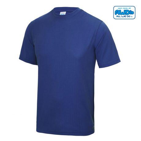 JC001-royal-blue
