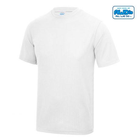 JC001-white