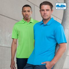 Just Cool Polo