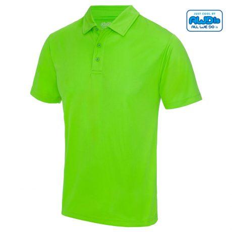 jc040-electric-green