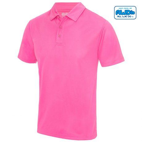jc040-electric-pink
