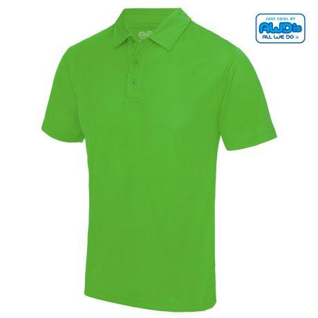 jc040-lime-green