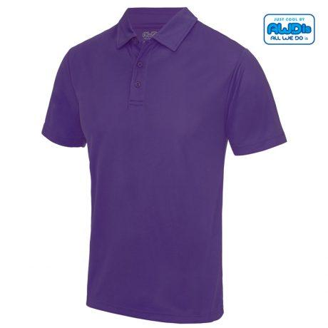 jc040-purple