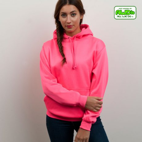JH004-electric-pink