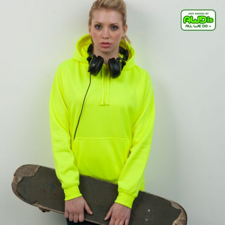 JH004-electric-yellow