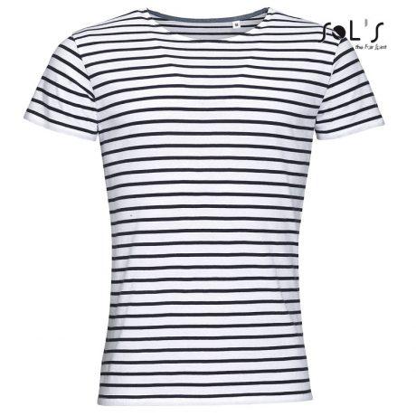 l01398-white-navy