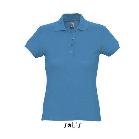l513-aqua-blue